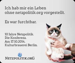 katzen_netzpolitik